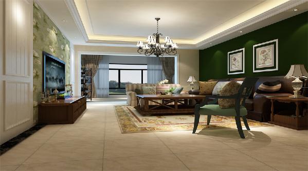 将简约的现代风格与欧式风格融合在一起,勾勒出一幅美丽的图画。为空间的舒适感发挥了强大的作用。不论是硬朗流畅的线条,还是简单舒适的家具亦或是那些简约的现代感,都让家装变得优雅高贵。