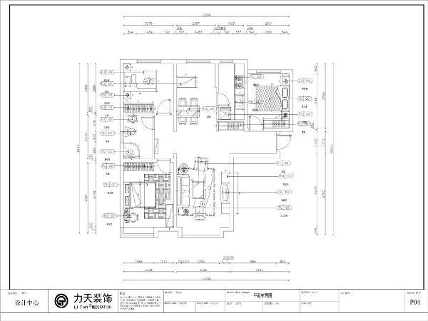 户型比较规整,整体空间的布局基本合理。有窗户空气流通较好。客厅空间大小适中,餐厅空间比较有限,南北通透,使客厅的空间感增强。采光效果更好,厨房餐厅分开,卫生间位置居中方便用户的使用