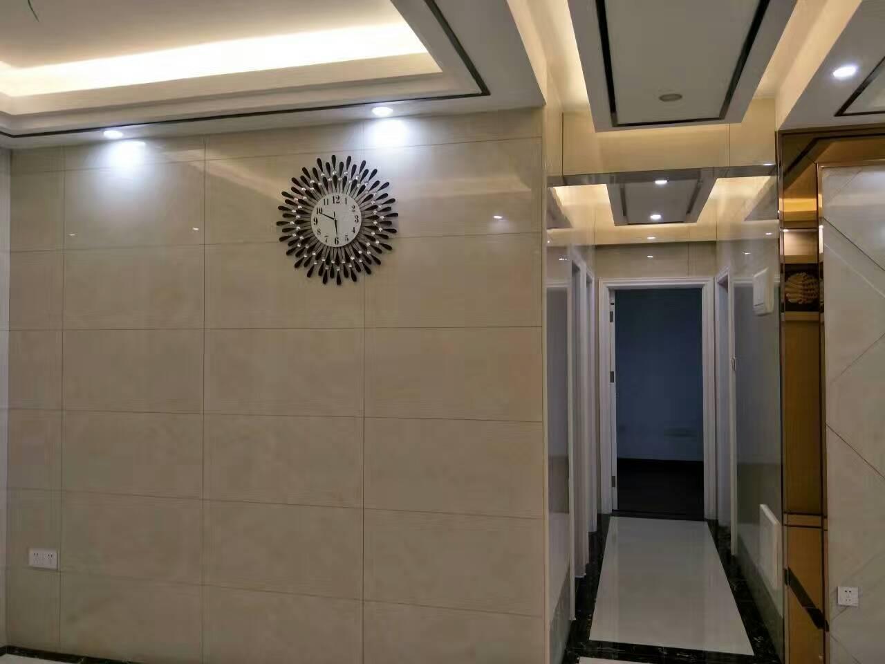 简约 三居 收纳 80后 小资 其他图片来自拼搏未来-工长张军在广州市天河区金泽大厦的分享