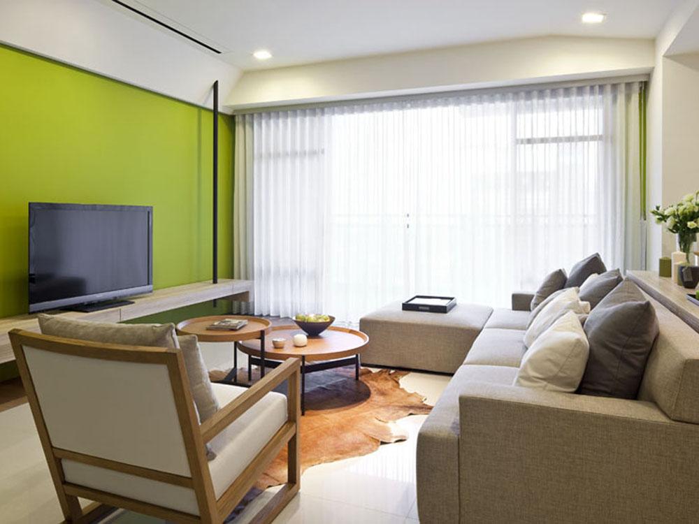 三居 收纳 旧房改造 80后 小资 客厅图片来自tjsczs88在放松的分享