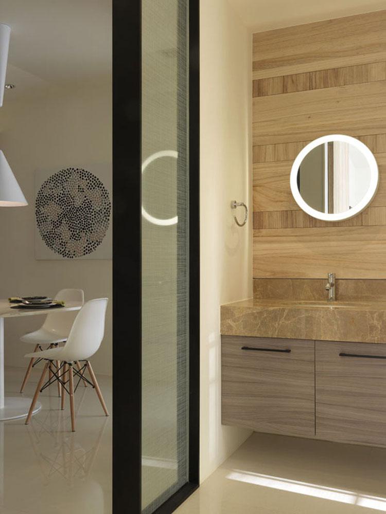 三居 收纳 旧房改造 80后 小资 卫生间图片来自tjsczs88在放松的分享