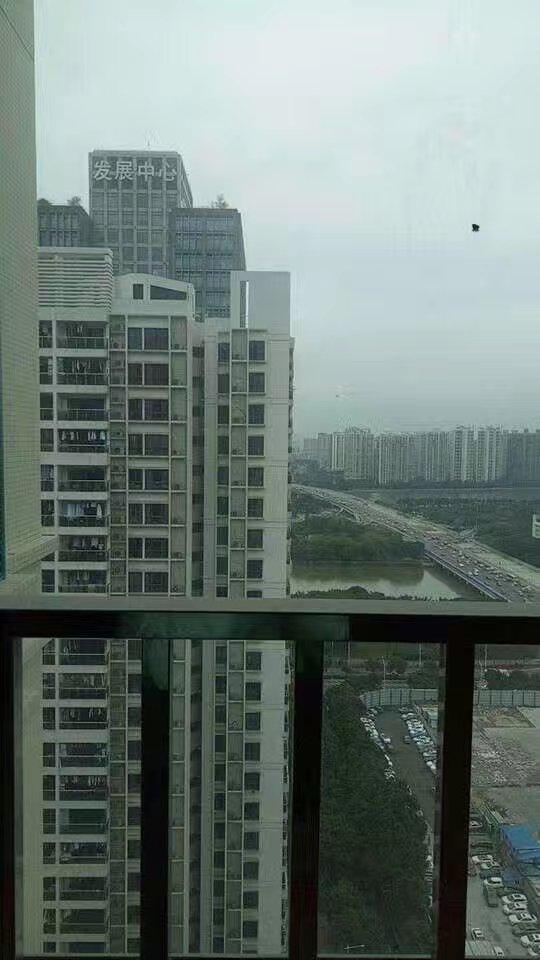 其他图片来自用户6D7EE434E482AB6AC443955ED55C9820在珠江新城寺右公馆的分享