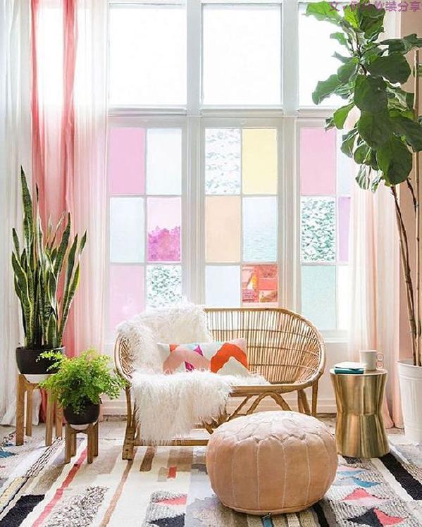 又到装修最佳季节,你的房子开动了?每个人都希望能打造一个属于自己舒适的居住环境,装修是人生中的一件大事。春季以温和的天气及空气湿润,赢得装修最佳时期好评。