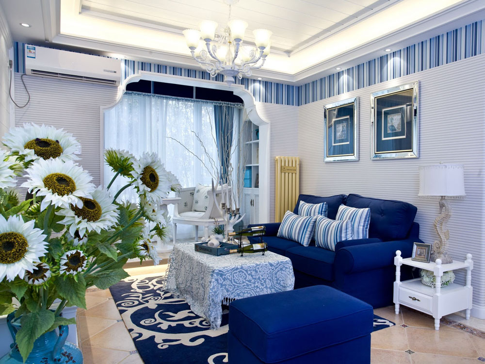 二居 地中海 客厅图片来自tjsczs88在情迷地中海的分享