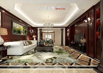 《尊品世家》上海一品世家