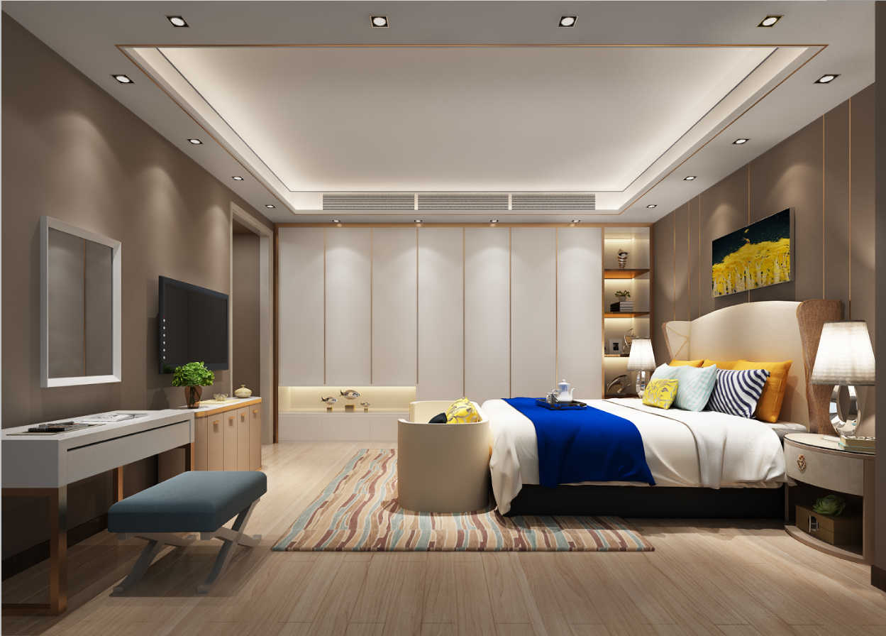 简约 别墅 80后 小资图片来自唐军设计在洪田别墅设计案例的分享