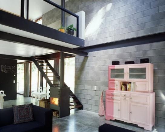 田园 80后 客厅图片来自武汉豪迪装饰公司在东湖天下的分享