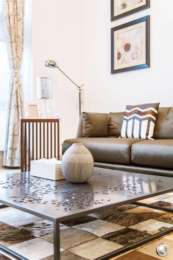 简约 客厅 卧室 餐厅 收纳图片来自南昌楷模家居生活馆在COOMO 经典案例的分享