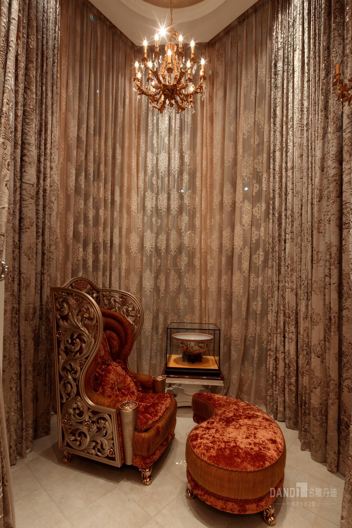 简约 别墅 小资 其他图片来自名雕丹迪在齐明别墅装修案例的分享