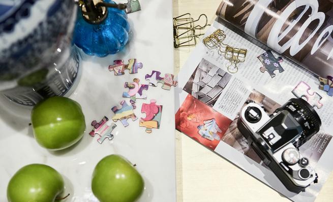 北京 公寓装修 现代风格 装修 设计 其他图片来自北京紫禁尚品装饰刘霞在公寓跃层现代风格装修作品的分享