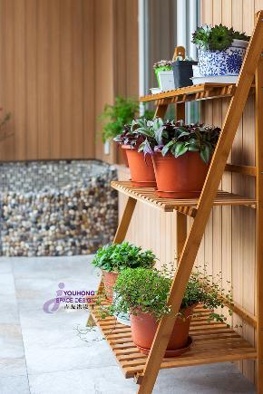 港式 新中产 阳台图片来自无锡吉友洪设计工作室在无锡吉友洪设计——静水深流的分享