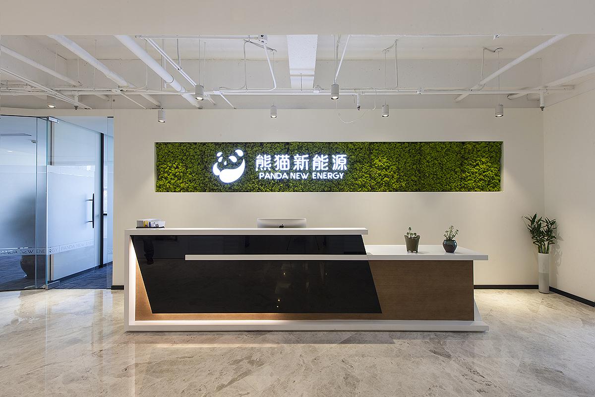办公 家具 公装图片来自玛祖铭立Matsu在熊猫新能源北京办公空间的分享