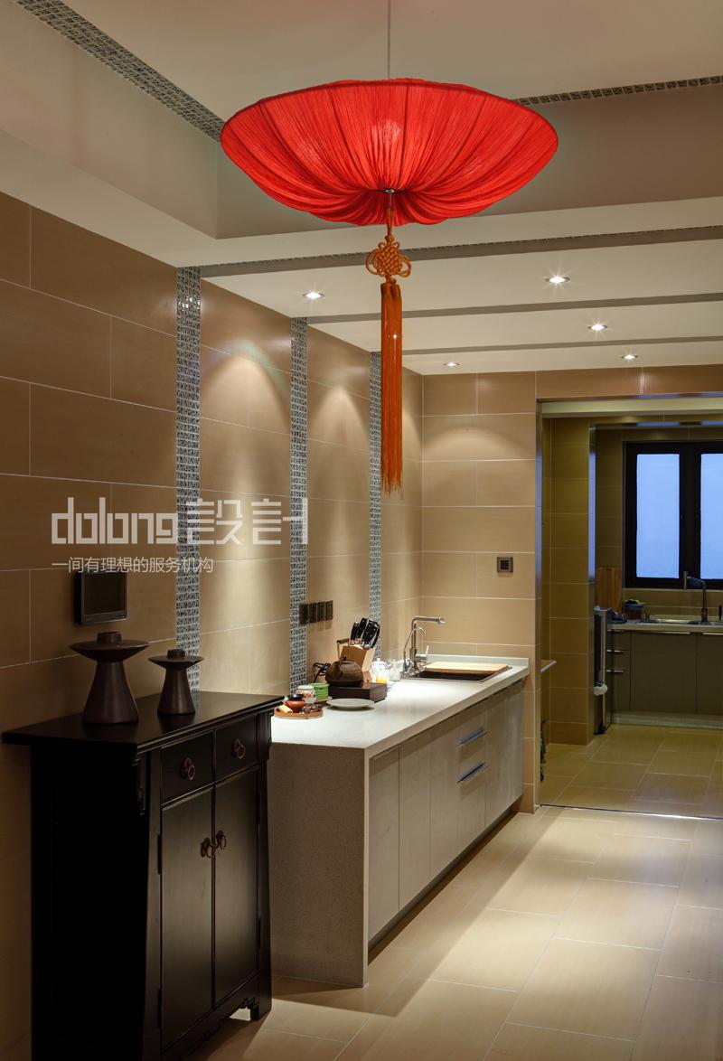 别墅 其他图片来自DoLong董龙设计在大道至简的分享