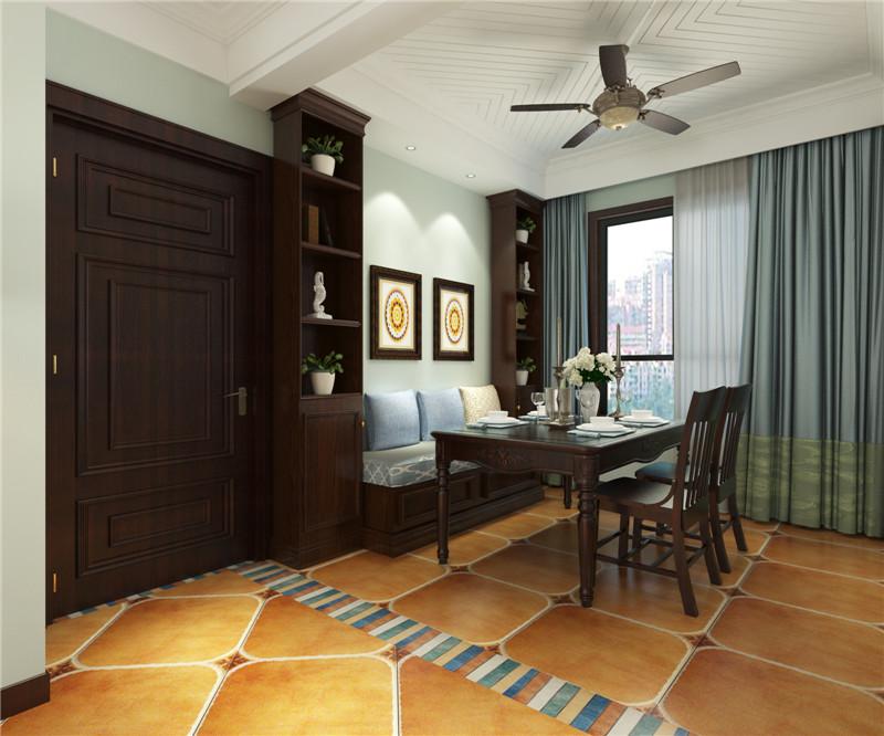 龙发装饰 诺德名苑 三居 现代中式 装修设计 客厅图片来自龙发装饰天津公司在诺德名苑三居现代中式风格的分享