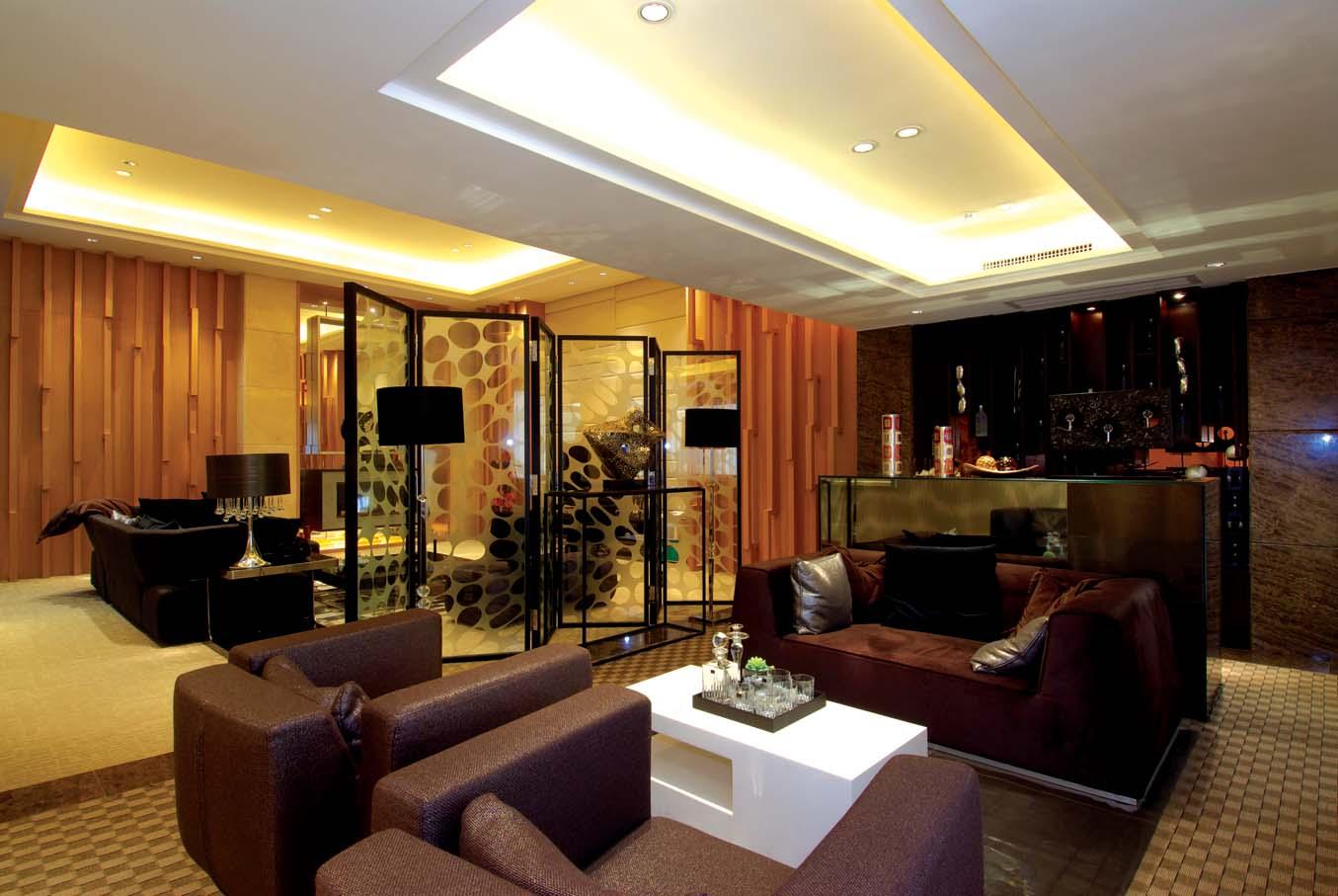 简约 别墅 白领 80后 小资 客厅图片来自广州九艺(三星)装饰设计在时代依云小镇龙小姐雅居的分享