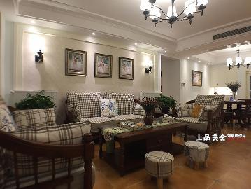 《清风徐来》长沙鑫远和城