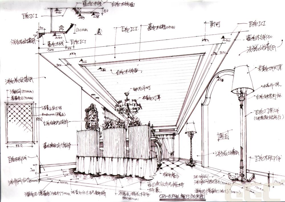 简约 欧式 混搭 田园 别墅 三居 旧房改造 小资 80后 厨房图片来自元洲装饰木子在地中海风格装修案例的分享