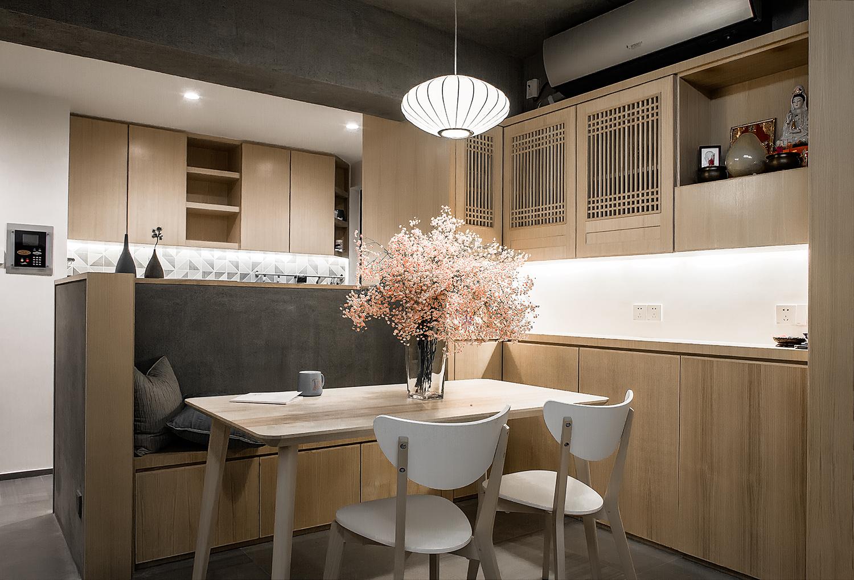 日式 餐厅图片来自jiayu在寂的分享