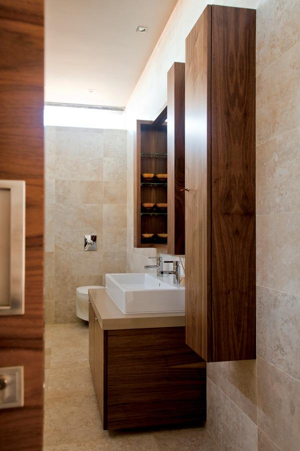 简约 欧式 田园 混搭 二居 三居 别墅 白领 旧房改造 卫生间图片来自元洲装饰木子在简约风格装修设计的分享