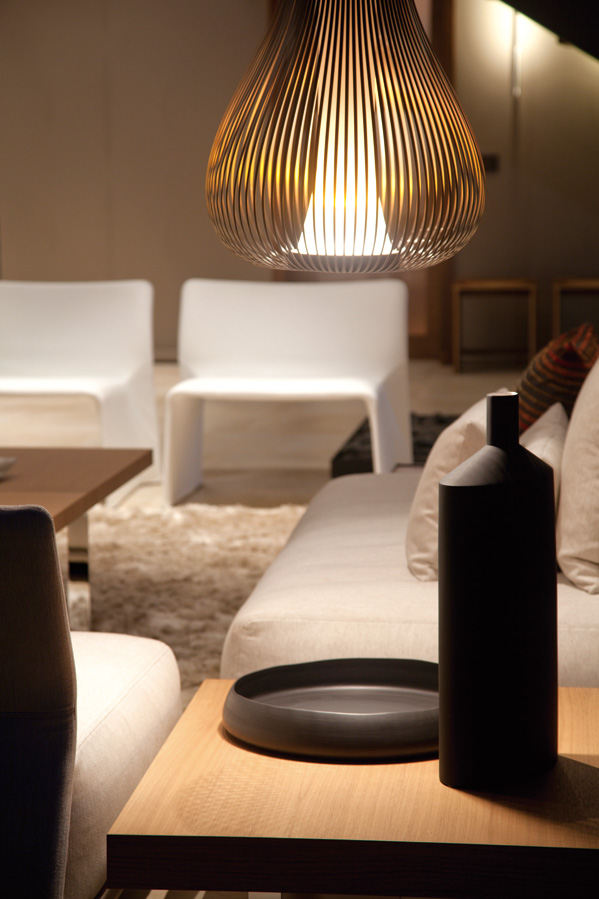 简约 欧式 田园 混搭 二居 三居 别墅 白领 旧房改造 卧室图片来自元洲装饰木子在简约风格装修设计的分享