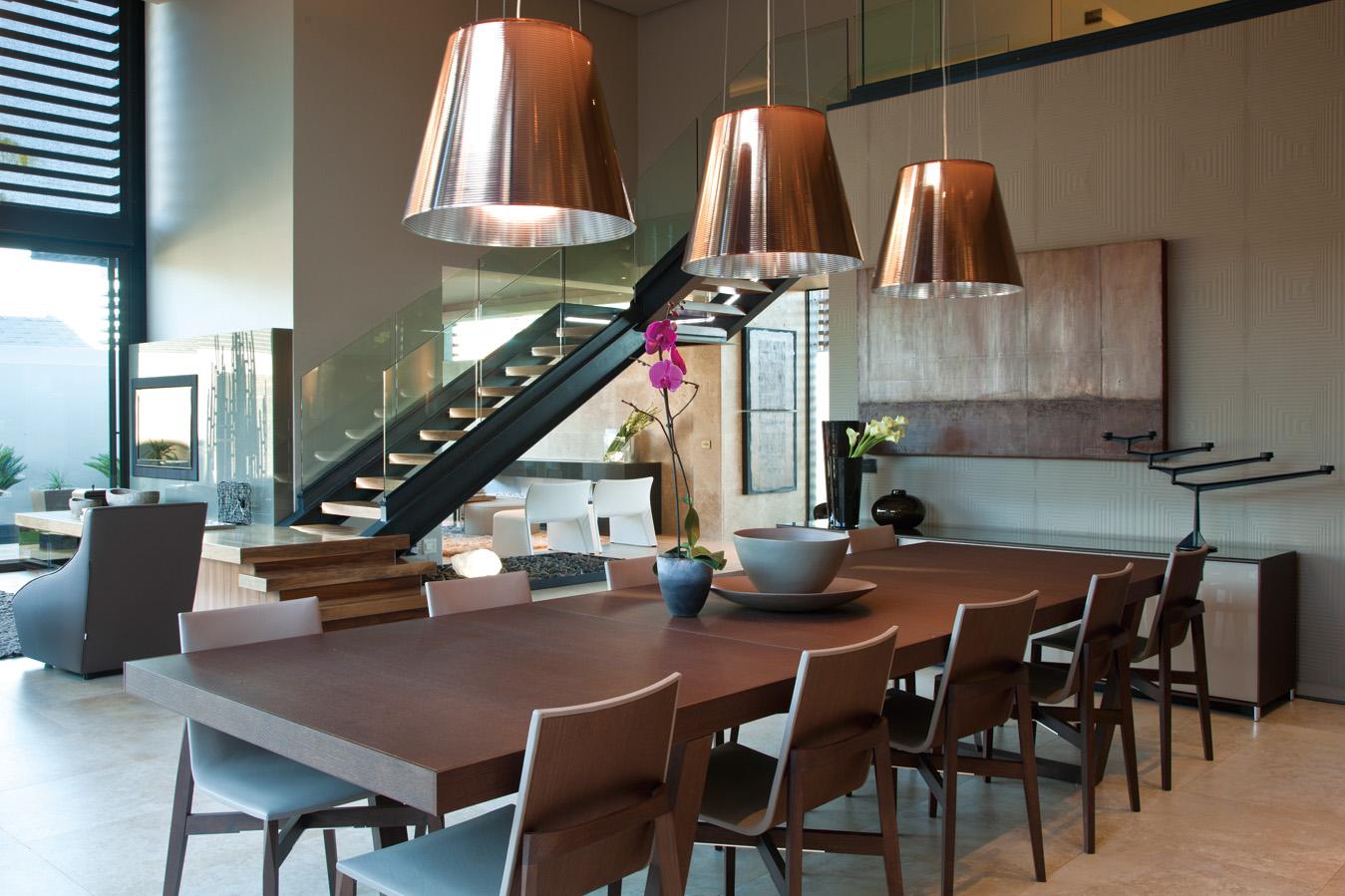 简约 欧式 田园 混搭 二居 三居 别墅 白领 旧房改造 餐厅图片来自元洲装饰木子在简约风格装修设计的分享