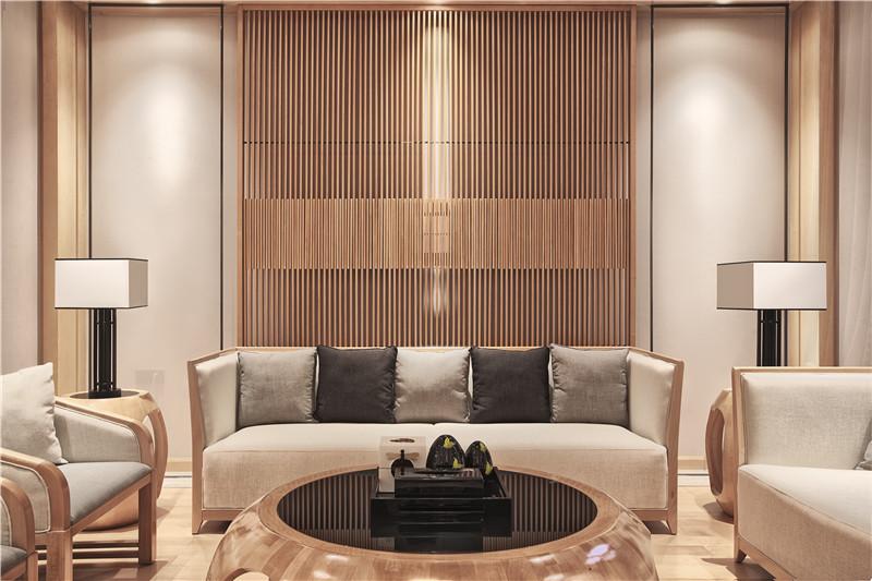 别墅 客厅 卧室 厨房 餐厅图片来自赵益平在CCTV2上榜作品的分享