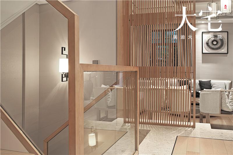 楼梯图片来自赵益平在东方雅韵的分享