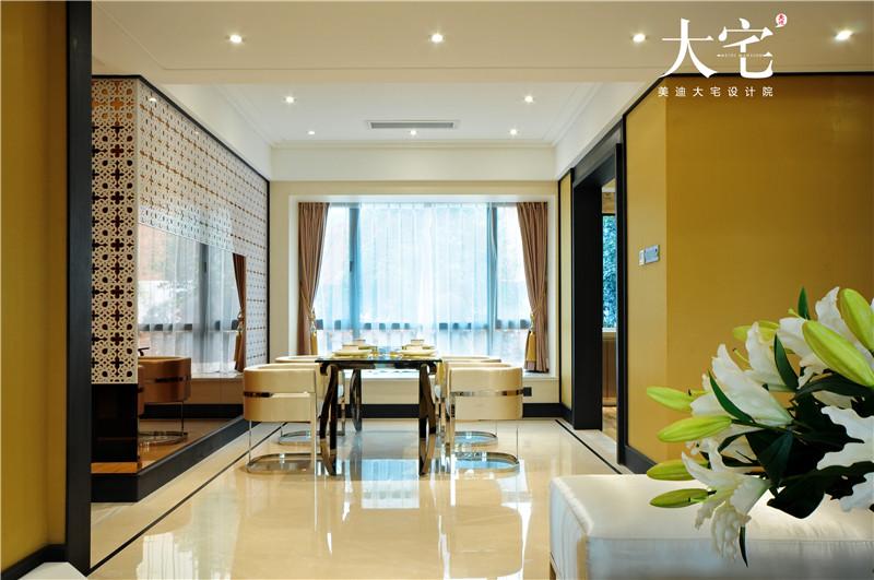 客厅图片来自赵益平在樱舞的分享