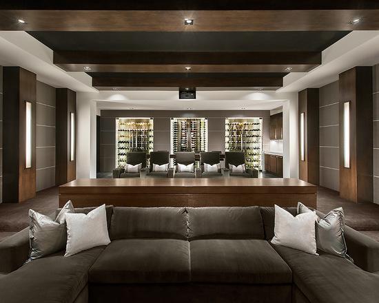简约 别墅 其他图片来自别墅设计师杨洋在大气沉稳简约风格设计的分享