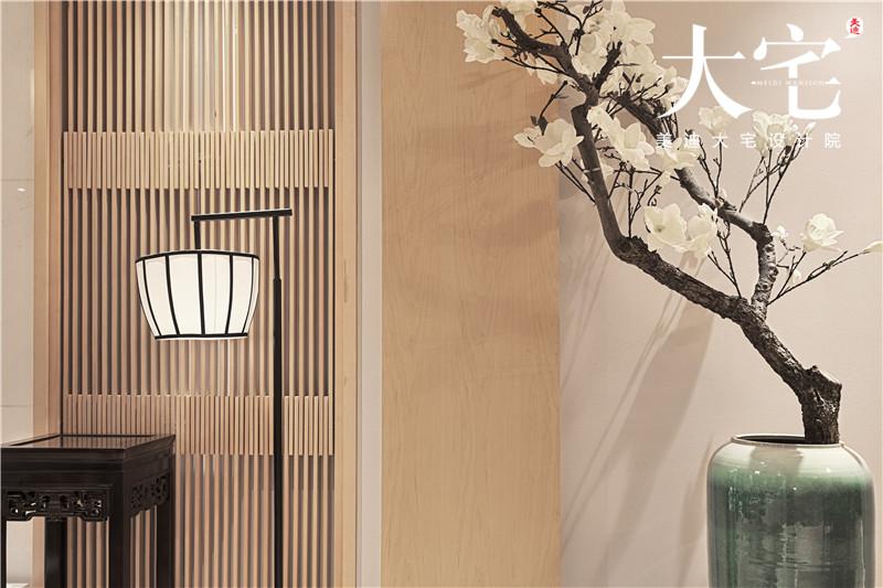客厅图片来自赵益平在东方雅韵的分享