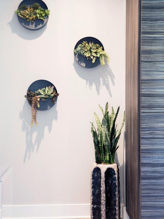 简约 现代 其他图片来自别墅设计师杨洋在黑白的简易设计的分享