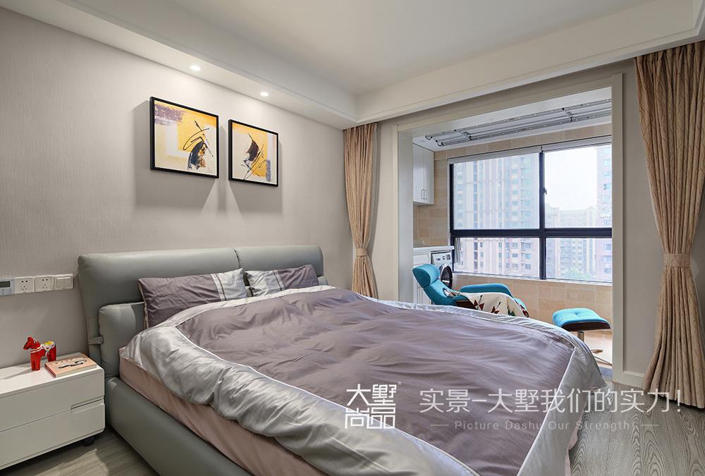 二居 卧室图片来自大墅尚品-由伟壮设计在超美淡色打造水漾般的舒适的分享