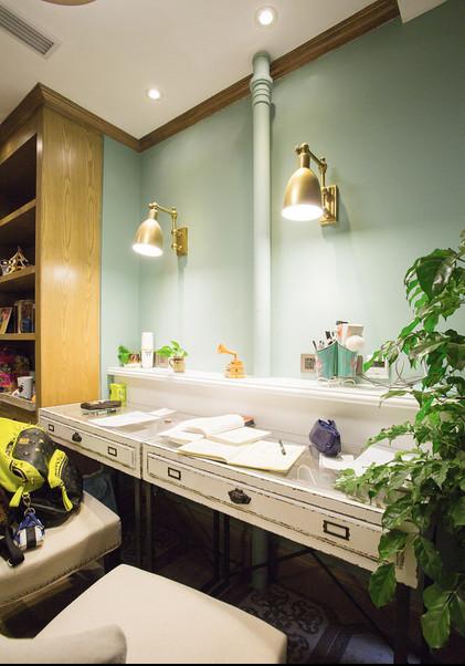 简约 欧式 混搭 别墅 白领 80后 小资 卫生间图片来自乐粉_20170523094252350在普罗旺斯的薰衣草的分享