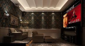 简约 欧式 现代 温馨 浪漫 奢华 高贵 精致 别墅 其他图片来自重庆高度国际装饰工程有限公司在鲁能七号院-欧式风格的分享