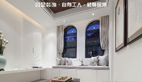 三居 港式 其他图片来自名星装饰在武汉天街的分享