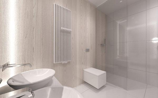简约 二居 小资 卫生间图片来自别墅设计师杨洋在极简主义的灵感设计的分享