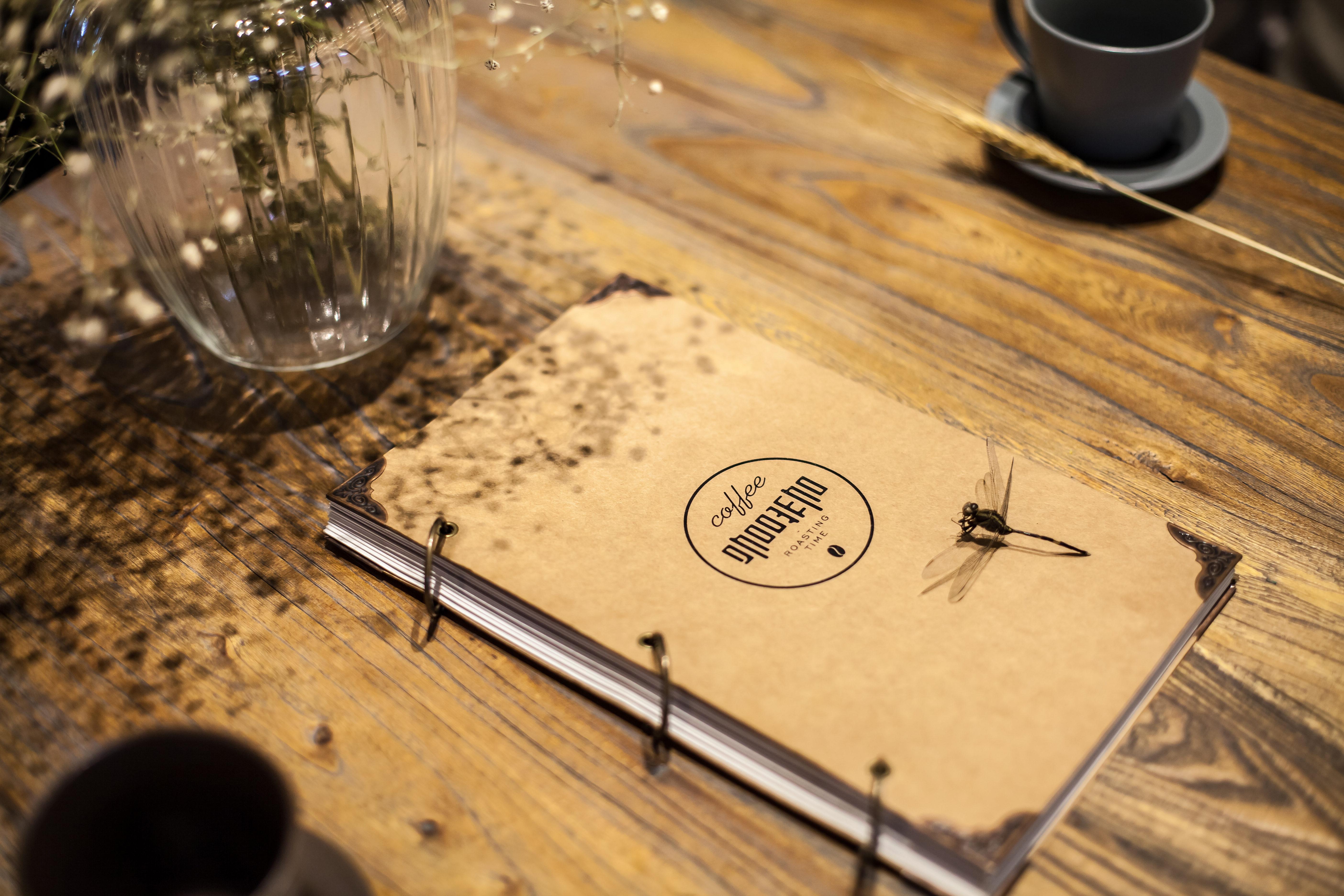 工业风 其他图片来自游小华在咖啡+的分享