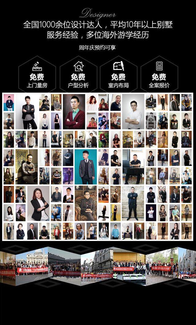 其他图片来自天津高度国际小静在融创中心~简约风格【免费量房】的分享