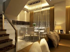 简约 三居 80后 小资 白领 餐厅图片来自天津高度国际小静在龙湾城—现代简约【免费量房】的分享