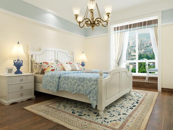 直线装饰在空间中的使用,不仅反映出现代人追求简单生活的居住要求,更迎和了中式家居追求内敛、质朴的设计风格,使中式风格更加实用、更富现代感