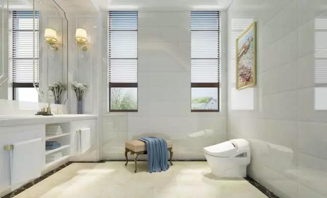 瓷砖 装修知识图片来自沈阳华庭装饰阿金呐在瓷砖的分享