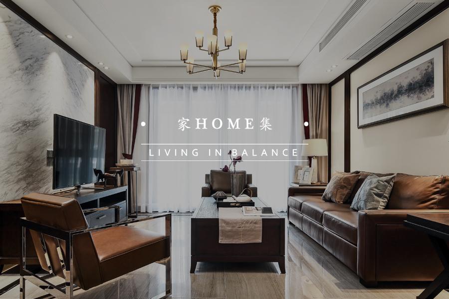 简约 白领 美式 美式家具 其他图片来自乐粉_20171206113436404在美式+现代的分享