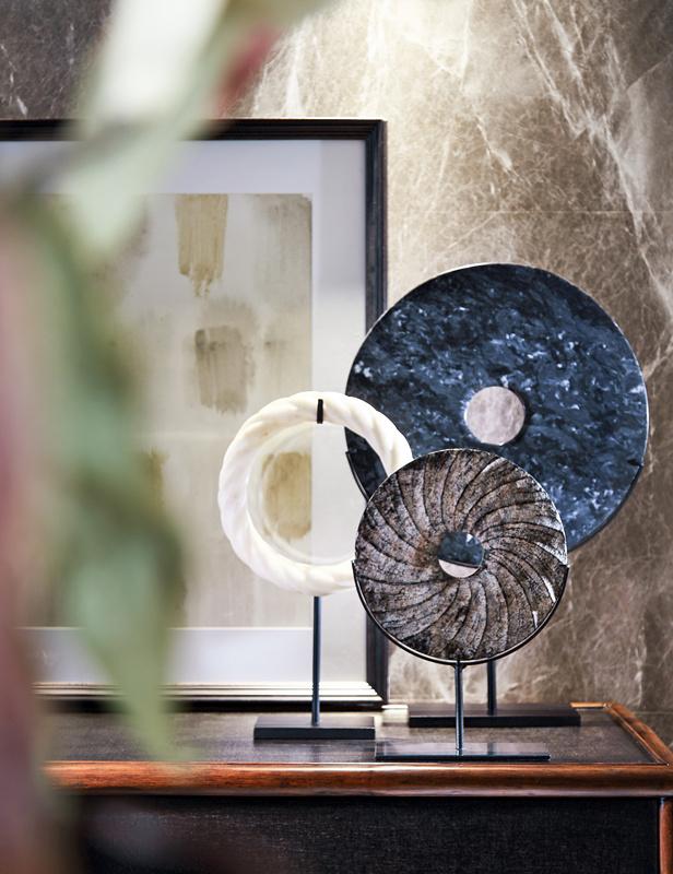 简约 白领 美式 美式家具 玄关图片来自乐粉_20171206113436404在美式+现代的分享