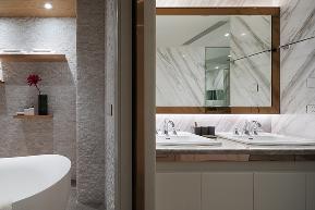 白领 现代 简约 卫生间图片来自泰易家居Tao在半隐,都市诗意的理想栖居的分享