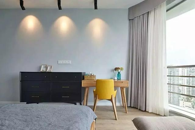 兰州实创装 客厅图片来自家居装饰-赫拉在兰州实创装饰中海130㎡大北欧风的分享