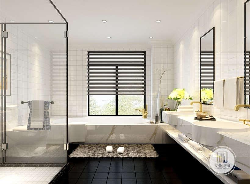 简约 欧式 田园 混搭 旧房改造 小资 别墅 三居 二居图片来自Joy-_8309在大业美家 欧式古典设计案例的分享