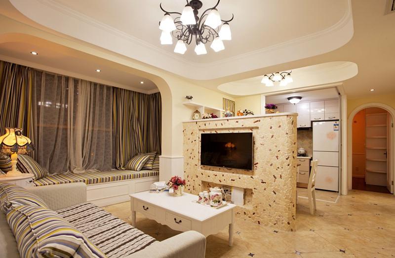 三居 户型图图片来自1211212565626在巴塞罗那的分享