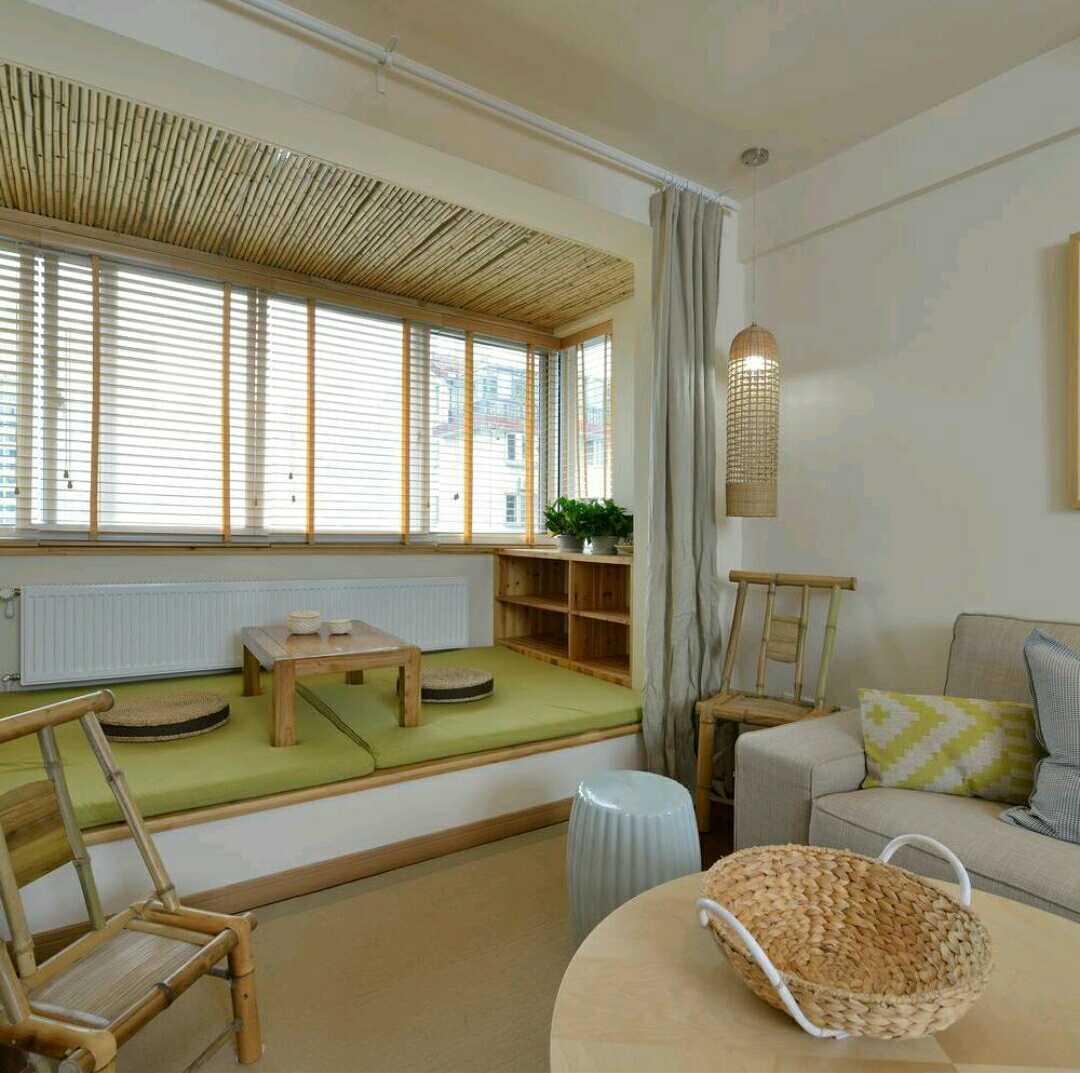 简约 欧式 田园 混搭 二居 白领 收纳 80后 日式 客厅图片来自名星装饰在星悦城的分享