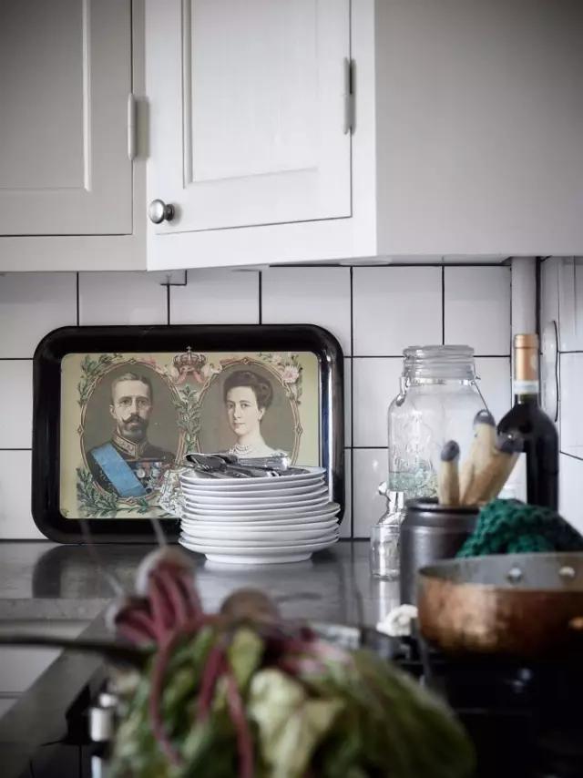 卫生间图片来自家居装饰-赫拉在兰州实创装饰罗马家园120㎡简约的分享
