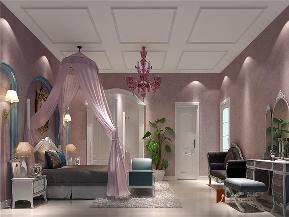 美式 托斯卡纳 别墅 大户型 小资 80后 高帅富 儿童房图片来自高度国际姚吉智在350平米遇见托斯卡纳风情别墅的分享